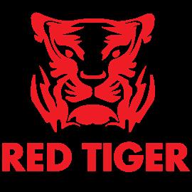 red tiger slots på nätet